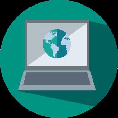 Monitoreo Web