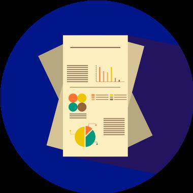 Boletín Estratégico de Comunicaciones