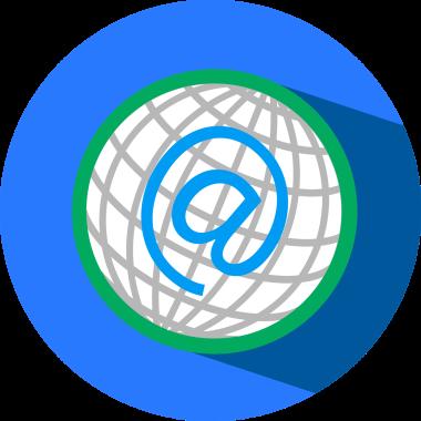 Asesoría Web
