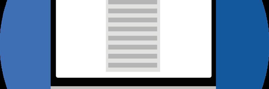 Servicio de Clipping Digital