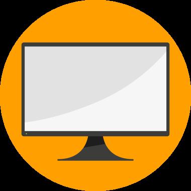 Monitoreo de Televisión