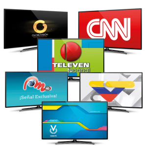 imagenes-monitoreo-tv